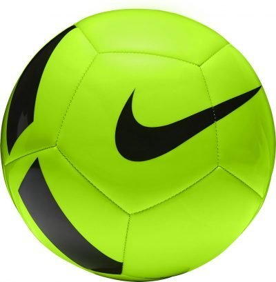 Ballon de Foot Nike Ptch Team