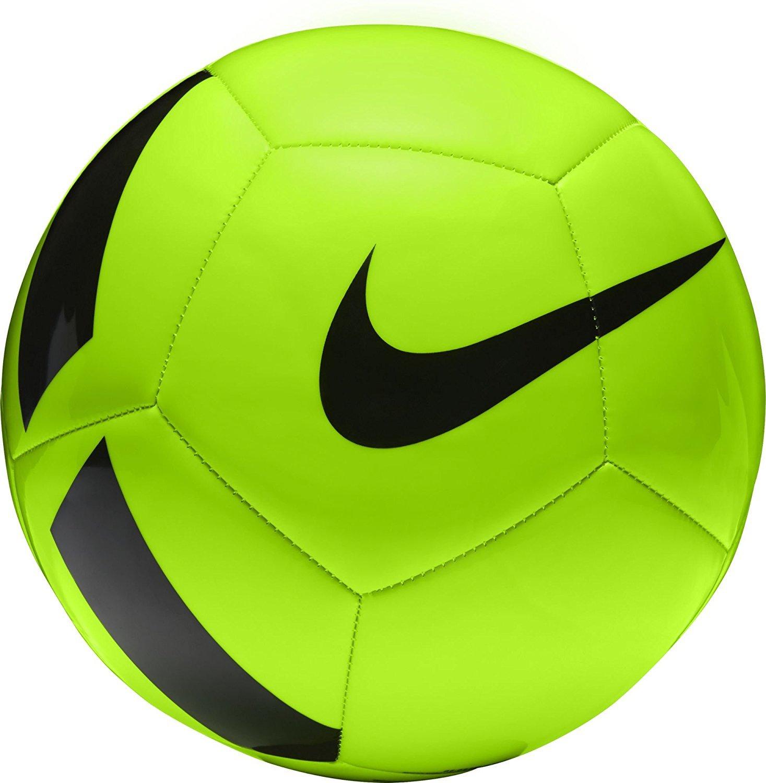 Ballon de Foot Nike Ptch Team