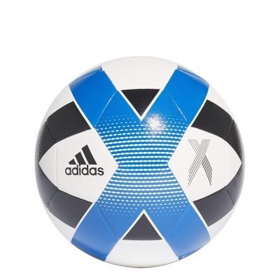 Ballon de foot Adidas Performance X Glider