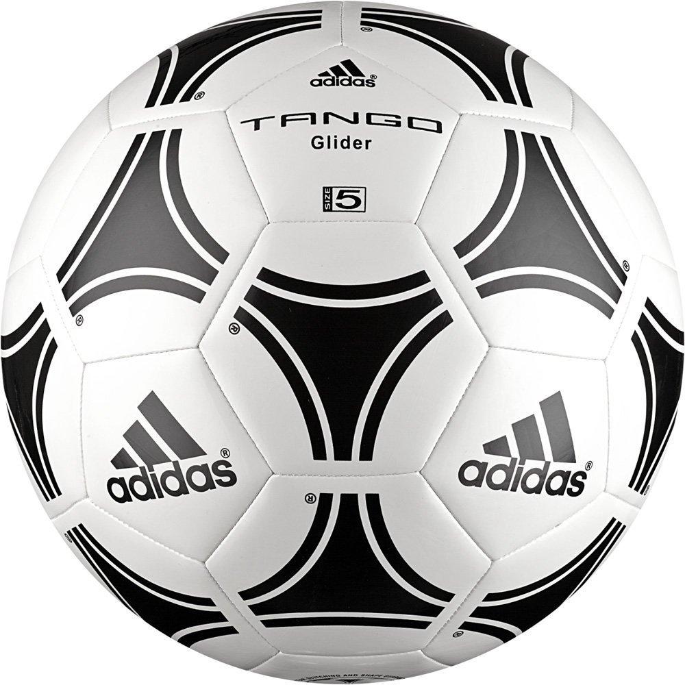 Ballon de foot Adidas Tango Glider