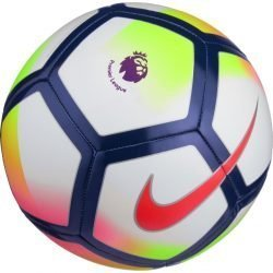 Ballon de foot Nike Premier League 2017-2018
