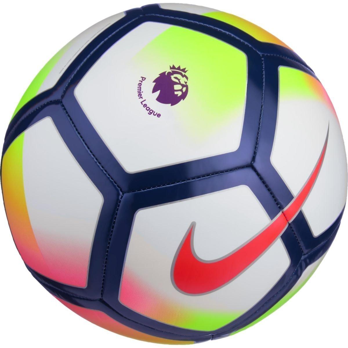 Ballon de foot Nike Premier League 2017-2018