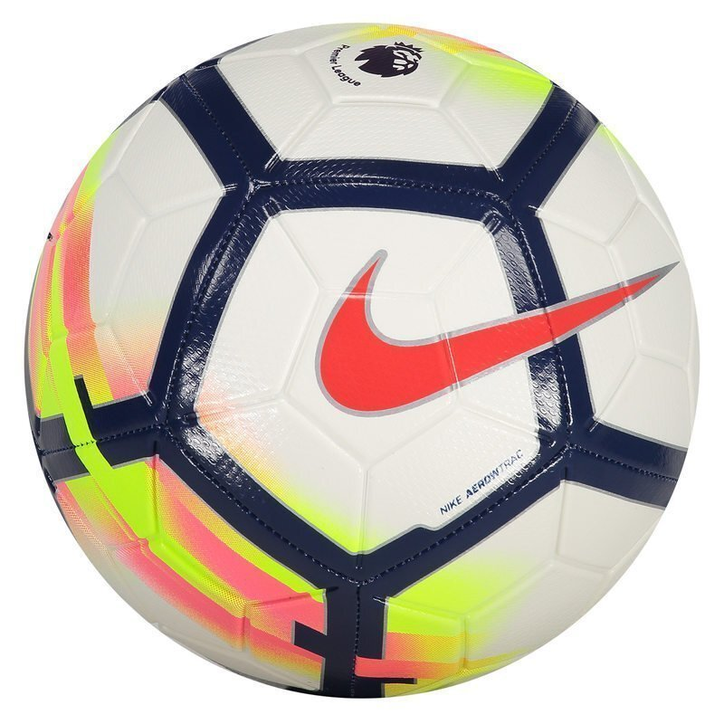 Ballon de foot Nike Strike Premier League