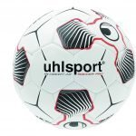 Ballon de foot Uhlsport Tri Concept 2.0