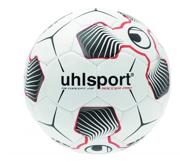 Ballon de foot Uhlsport Tri Concept 2.0