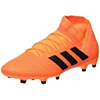 Chaussure de foot Adidas Nemeziz 18.3 FG
