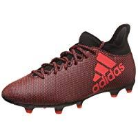 Chaussure de Foot adidas X 17.3 FG