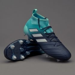 Crampon Adidas Ace 17.1 pour Soft Ground