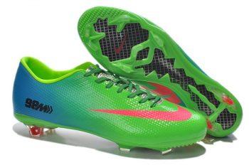 Crampon Nike Mercurial Vapor Ix Fg
