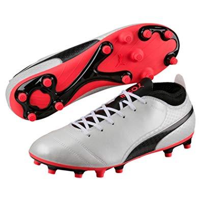 Crampon de foot Puma One 17.4