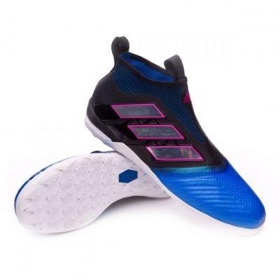 Crampon de foot salle Adidas Ace Tango 17+ Pure Control