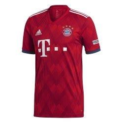 Maillot de foot Adidas FC Bayern Domicile