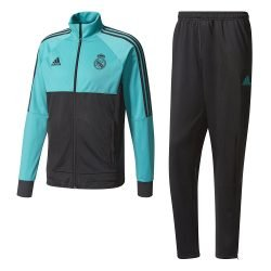 Survêtement de foot Adidas Real Madrid BR8873