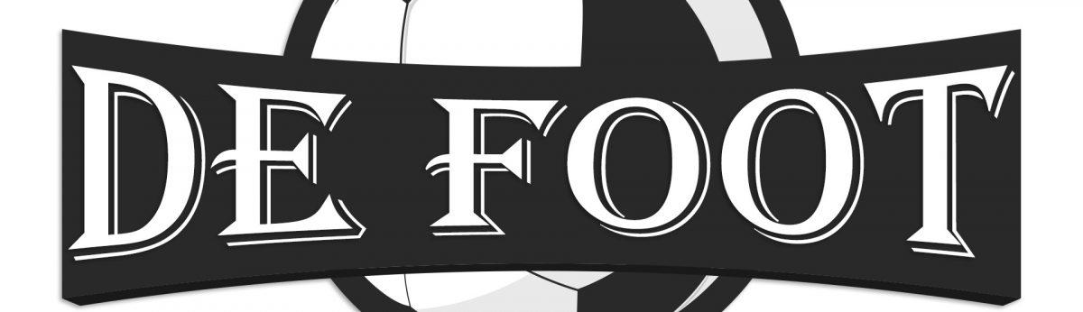 Magasin de foot en ligne