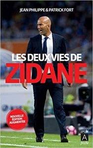 Les deux vies de Zidane : Biographie