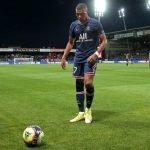 Ligue 1 : le PSG envisage déjà la vente de Mbappé