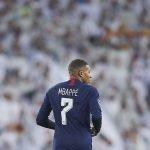 Madrid fixe une date pour la présentation de Mbappé