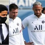 Ligue 1 : C'est le meilleur PSG de l'histoire : 33 jetons, deuxième club le plus valorisé et avec des doutes sur le contrôle financier