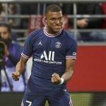 Ligue 1 : la stratégie du PSG pour tenter de renouveler Mbappé
