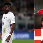 Ligue 1 : Tchouamen, la prochaine grosse vente d'un Mnaco qui fait des stars